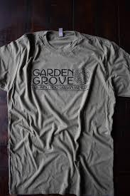 men s olive garden grove t shirt