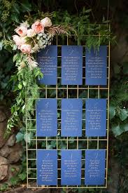 Wedding Guest List Seating Chart How To Create Your Wedding Reception Seating Chart