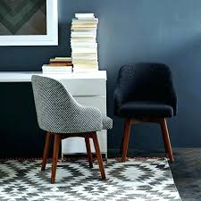 west elm office chair. Brilliant Office West Elm Saddle Office Chair 1 Home Design Review On V