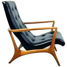 famous modern furniture designers. Famous Chair Designs Modern Furniture Designers Mid Century Chairs Unbelievable French E