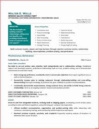 Walk Me Through Your Resume Sample Luxury Awesome Ideas Social