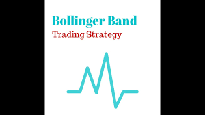 Bollinger Bands 5 Minute Chart 5 Minute Forex Scalp Trading Strategy Using Bollinger Bands