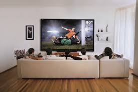 tv 80. best 25+ 80 inch televisions ideas on pinterest | home televisions, tvs and new holland boomer tv 3
