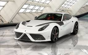 ferrari car white. backgrounds cars page with hd wallpaper download ferrari car high quality for androids free white