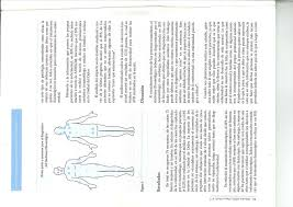 Musculoskeletal Disorders In Mechanical Neck Pain: Myofascial ...
