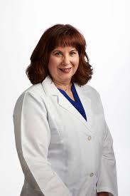 Diane Johnson, PA-C, Southwest Medical, Lake Mead Parkway Health Care   Las  Vegas Business Press