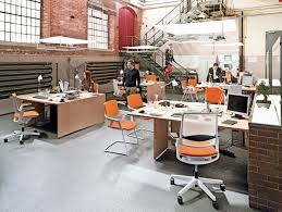 cool open office space cool office. Full Size Of Office:6 Modern Office Cubicle Design Ideas Privacy Space 17 Cool Open