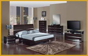 shocking contemporary furniture bedroom sets modern european pict of for popular and bathroom inspiration modern chairs for bedrooms91 modern