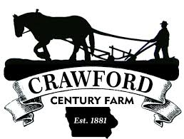 Crawford Family Farm on EquineNow