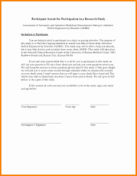 Printable Contracts Free Parent Child Contract Templates Awesome Printable Contracts 9