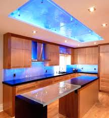best led ceiling lights with remarkable delightful kitchen and 11 25 track lighting ideas on 634x686