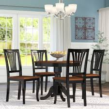 dining room furniture white. save to idea board dining room furniture white