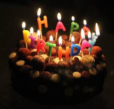 Happy Birthday Cake Wallpaper Bdfjade
