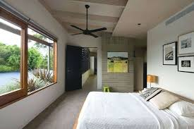 modern bedroom ceiling fans. Modern Bedroom Ceiling Fan Style Fans Contemporary Free Line Home Decor .