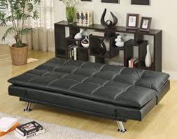 futon contemporary  bm furnititure