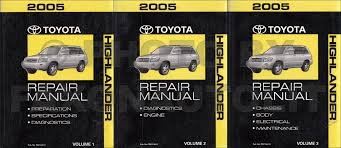 allen bradley 855t bcb wiring diagram wiring diagram ab 855t wiring diagram jodebal allen dley schematics home diagrams toyota kluger highlander and electrical system