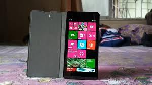 Xolo WIN Q900S Review (Windows Phone)