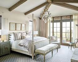 Beautiful Bedrooms No Better Way To Say Goodnight Than A Beautiful Bedroom To Share