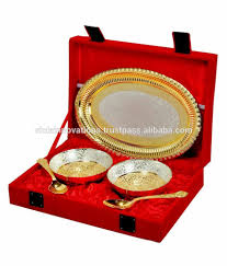 wedding return gifts indian gift