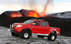 Small 4 Wheel Drive Pickup Trucks Best Small Pickup Truck Check ...