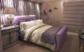 Purple And Gray Bedroom Ideas Popular Bedroom Colors Grey Purple Gray Purple  And Blue Colors Bedroom Ideas