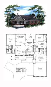 house plans with separate inlaw apartment beautiful 16 best house plans with in law suites images
