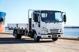 Window Delivery Truck Driver Factory Hand Driver Jobs Australia
