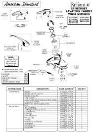plumbingwarehouse com american standard repair parts for model rh plumbingwarehouse com american standard shower valve parts american standard faucets