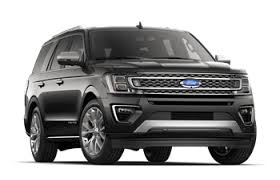 2018 ford cars. Simple Cars 2018 FORD EXPEDITION For Ford Cars V