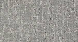 polished concrete floor swatch. Beautiful Swatch Gilead Lake  Swatch Intended Polished Concrete Floor