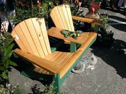 patio garden chair kits chairs best wood large size of patio chair kits chairs best wood