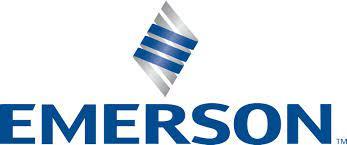 Emerson | Paradigm - Roxar - Energistics