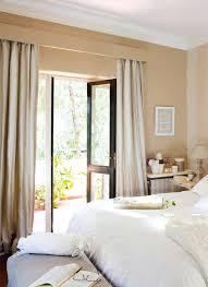 interior french doors bedroom. Interior French Doors Bedroom Video And Photos Madlonsbigbear Com