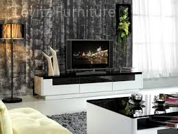 Buy Modern Furniture Awesome Design Inspiration