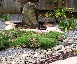 ... Large-size of Dashing And Inviting Japanese Garden In Stonedecor How To  Make Japanese Rock ...