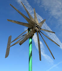wind generators and turbines from home power and sustainable energy for 12ac volt battery charging kt9ac12 12 volt ac 3 wire 3 phase wind turbine 759 95