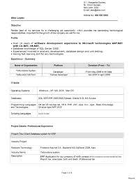 Android Developer Resume Android Developer Resume Android Developer