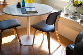 cramped office space. Is Your Office Space Feeling Cramped, Cluttered Or Small? Cramped H