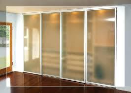 installing sliding closet doors sliding glass door installation full size of sliding doors closet doors installation sliding closet doors exterior house