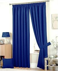 Navy Blue Patterned Curtains Awesome White Patterned Curtains Startuphoundco