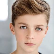 It is much easy to create for moms; 51 Boys Haircuts Trending In 2021 Men Hairstyles World