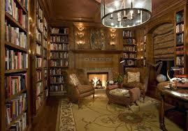 home design catalogs. decorations:english style home decorating ideas english decor catalogs library homey design