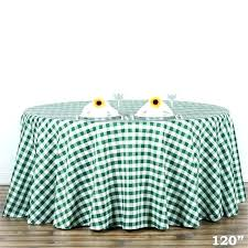 green gingham plastic tablecloths blue and white checd tablecloth plastic the most tablecloths beautiful round red