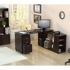 Best 25+ Computer workstation ideas on Pinterest | Computer workstation  desk, Office computer desk and Wood computer desk