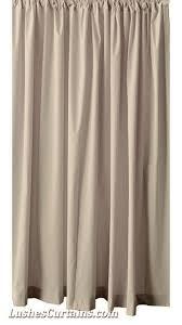 white flocked velvet 144 inch curtain long lushescurtains 144 inch long curtain panels