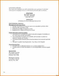 How To Build A Great Resume Enchanting How To Build A Great Resume Luxury Resume Inspirational New Nurse