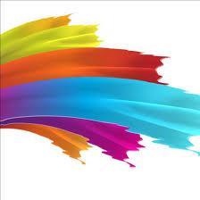 paint brush background. Contemporary Brush Paints Brush Background Vector 04 And Paint Brush Background B