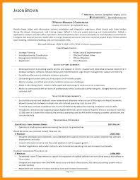 Sample Resume Project Coordinator Project Coordinator Sample Resume Professional Resumes Cover Letter 90
