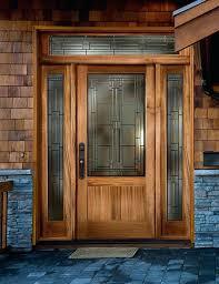 custom size exterior door sizes web art gallery doors w66