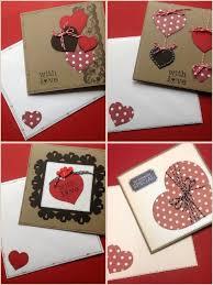 Card Making Ideas Cricut